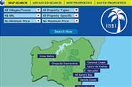 Brazil Bahia Property's Newest Website Updates